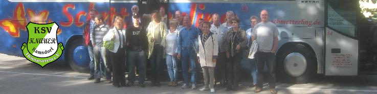 ksv-knauer-kamsdorf.de